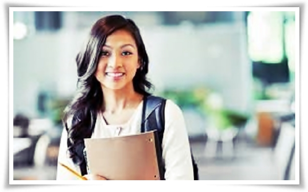 Ide Bisnis Sambil Kuliah Bisnis Untuk Mahasiswa
