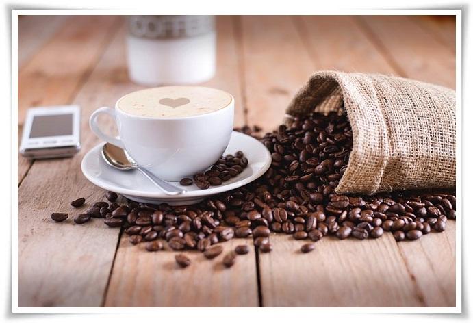 Coffee 2560265 640