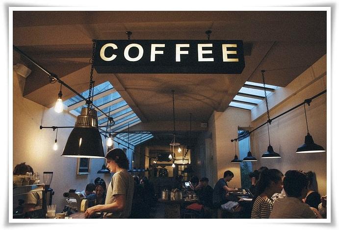 Coffee 2572522 640