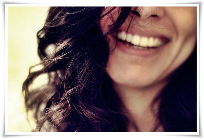 Smile 2607299 640