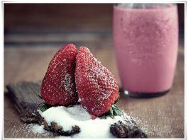 Strawberries 1398444 640