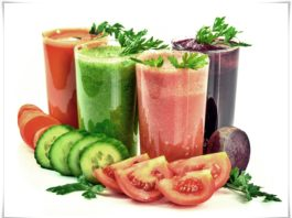 Vegetable Juices 1725835 1280