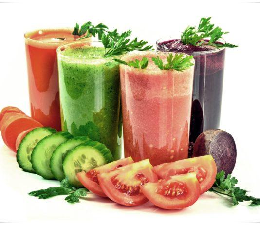 Vegetable Juices 1725835 1280