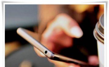 Punya Ram 4GB, 5 Ponsel Ini Cuma Dijual Dengan Harga 2 Jutaan