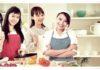 Rencana Usaha Sampingan Ibu Rumah Tangga