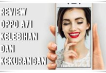 Review Oppo A71 Kelebihan Dan Kekurangan Area Cewe