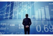 Tips Sukses Investasi Saham Bagi Pemula