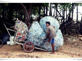 Bisnis Modal Kecil Untung Besar dari Barang Tak Terpakai