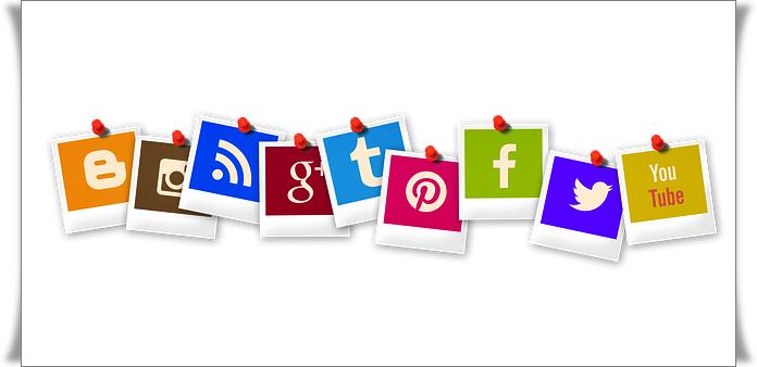 Jasa Branding Social Media