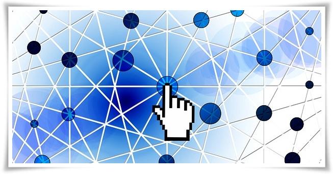 Cara Bisnis Online Dengan Facebook