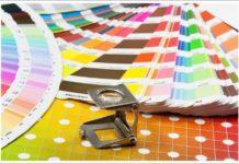 Tips Usaha Desain Grafis dan Percetakan