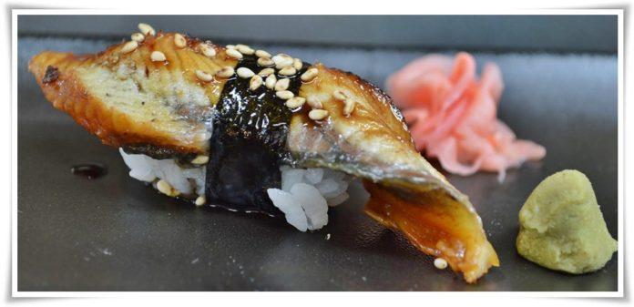 Sushi 1996067 1280