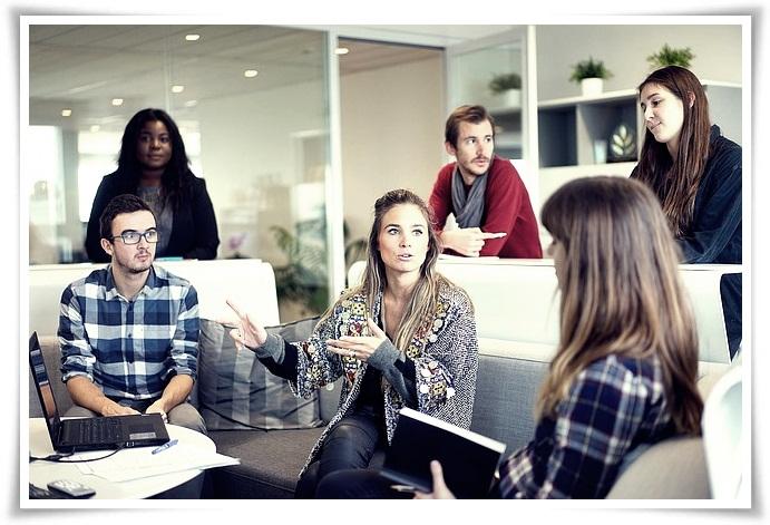Tips Penting Bisnis Modal Kecil Menguntungkan