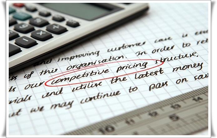 Tahapan Penjualan Yang Efektif