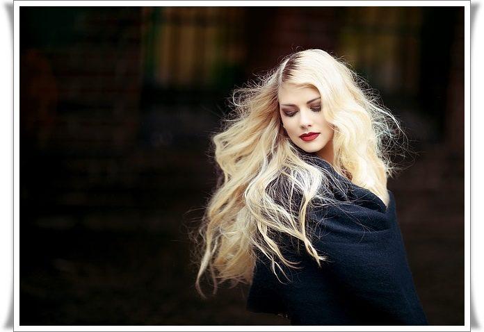 cara mencegah rambut rontok