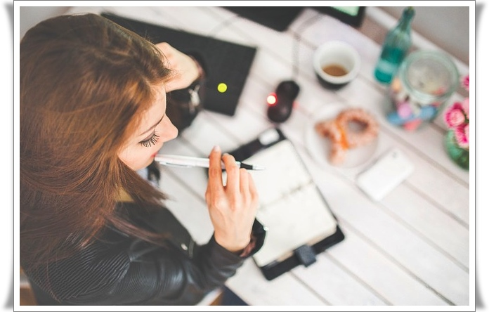 Cara Membuat Rencana Bisnis Sederhana
