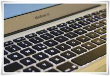 Computer 1839667 640