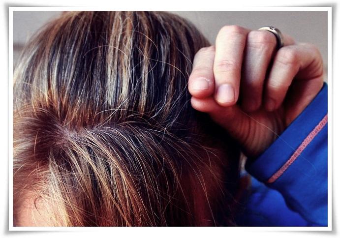 Gray Hair 1720827 640