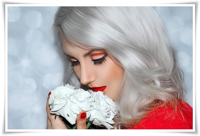 inspirasi makeup