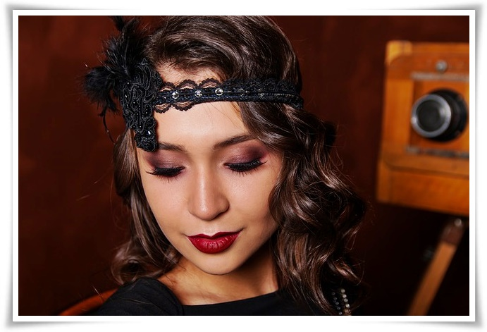 tips makeup untuk hidung pesek