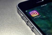 bagaimana menjadi Top Post Instagram