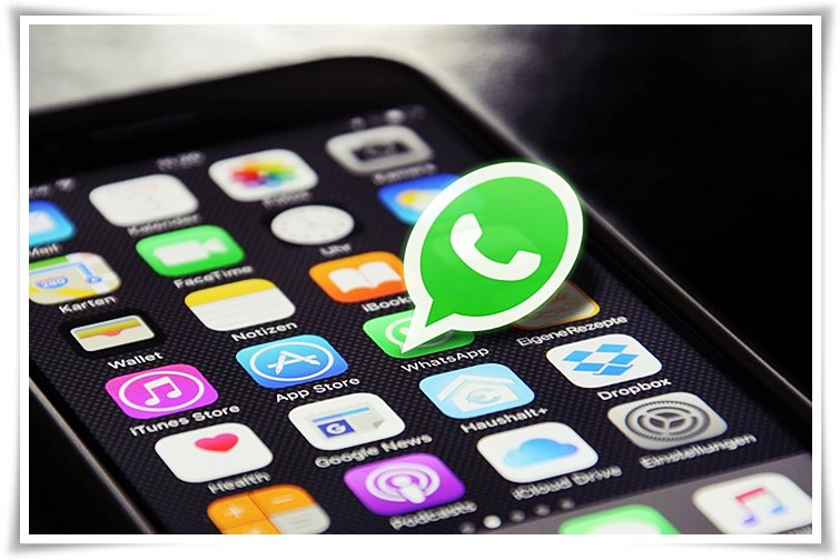 aplikasi wajib android