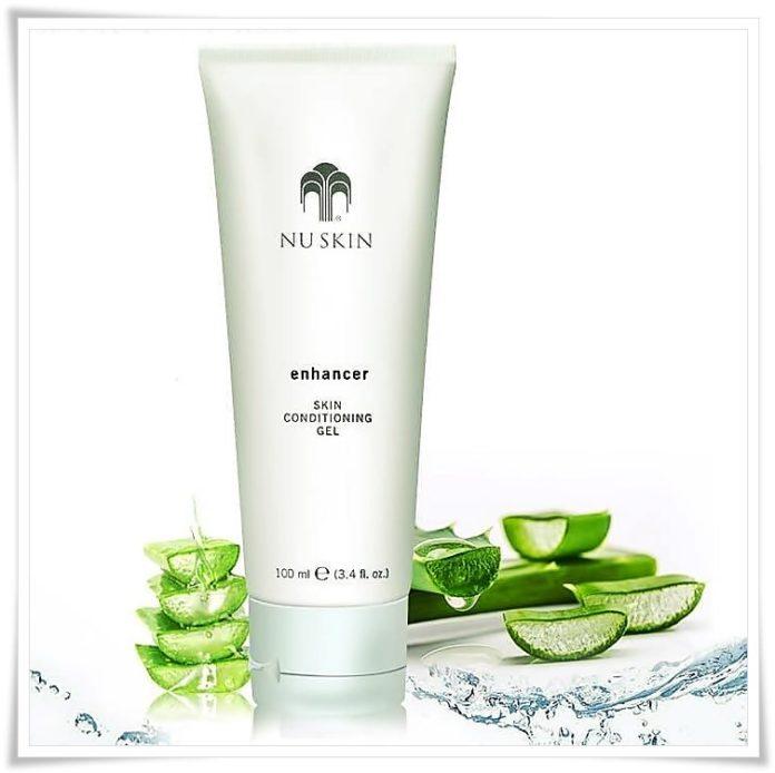 Nu Skin Enhancer Skin Conditioning
