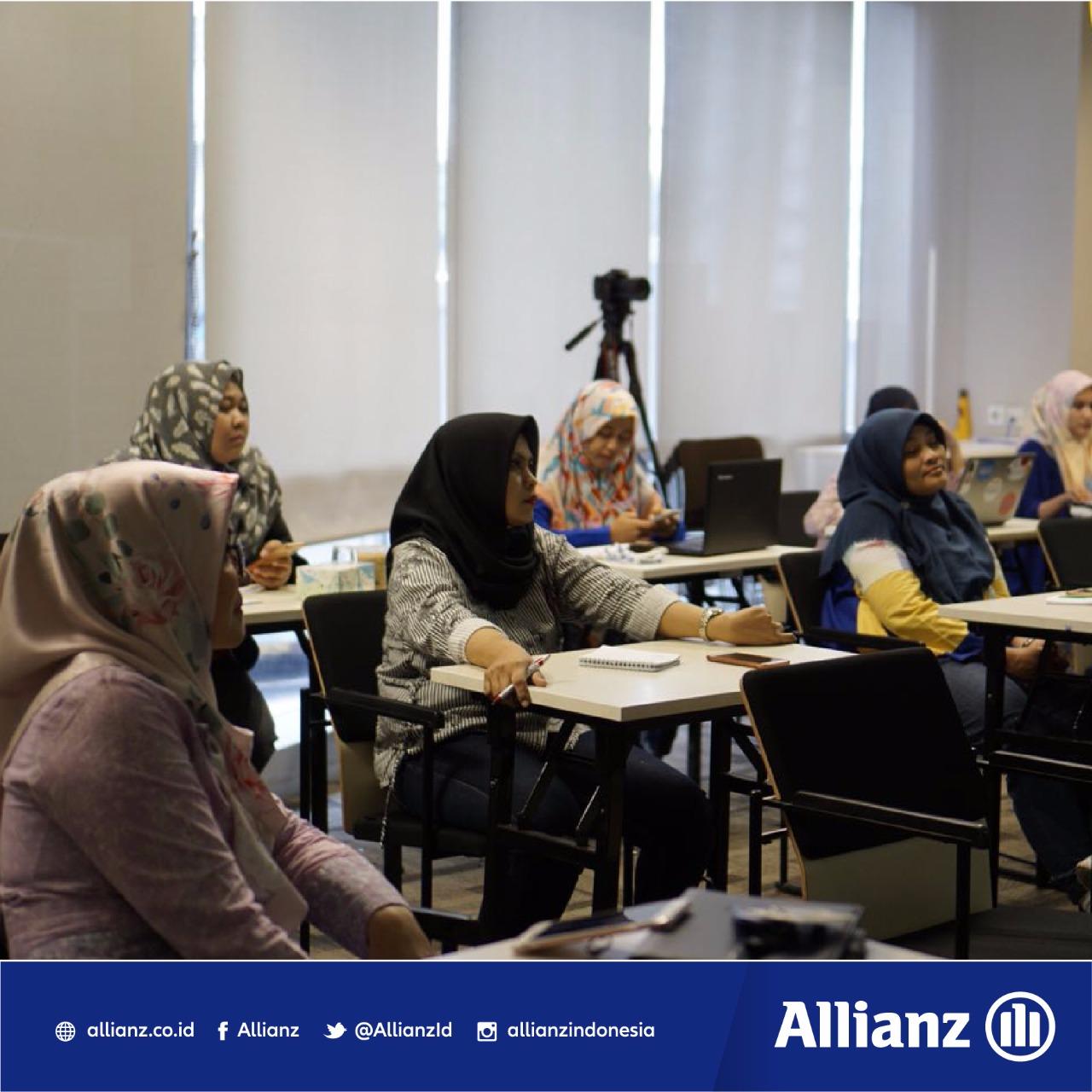 Asuransi Konvensional dan Asuransi Syariah, Mana Yang Lebih Baik?