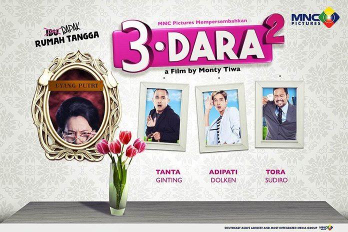 film 3 dara 2 - film_3dara2