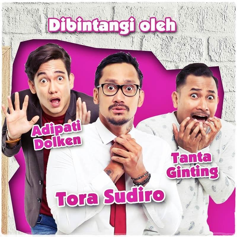 film 3 dara 2 - @film_3dara2