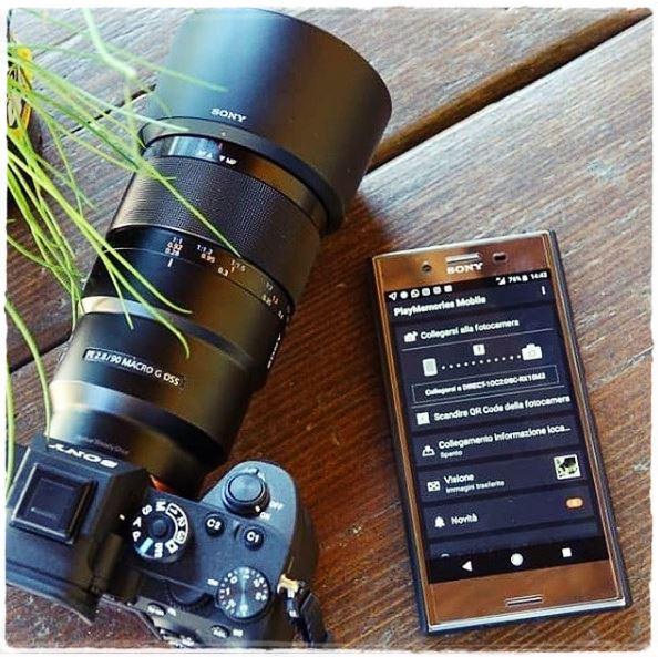 Daftar HP Android Dengan Kamera Terbaik