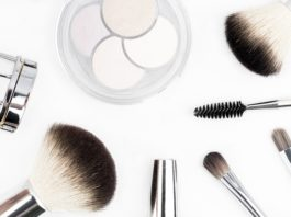 Makeup Brush 1768790 640