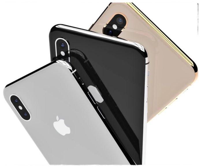 cara kompres video pada iphone