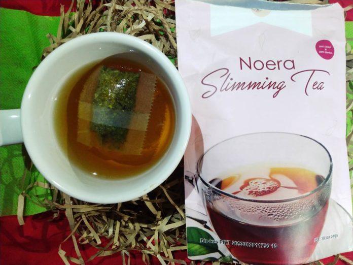 Noera1