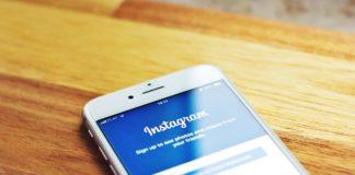 Waktu Yang Tepat Untuk Posting Instagram
