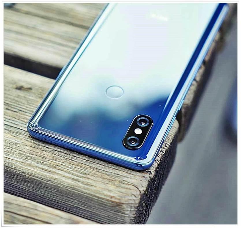 Xiaomi Mix 32743205708410931756 N