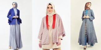 Shafira Fashion Shafiracom
