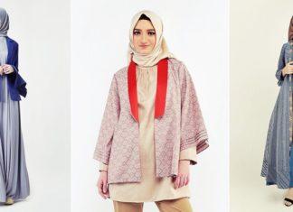 Shafira Fashion Shafiracom