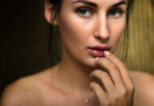 Bahaya SLS Dan Paraben Pada Makeup
