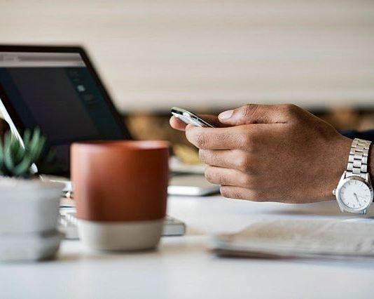 Galang Dana Online Peduli Sehat