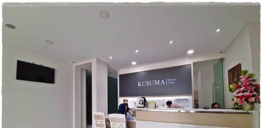 Kusuma Beauty Clinic
