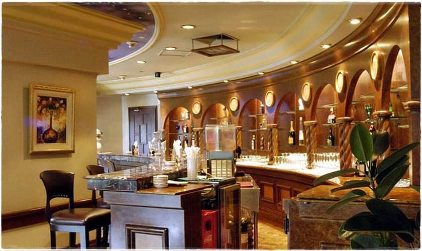 Hotel Bintag 5