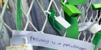 privasi di whatsapp
