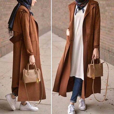 Solusi Tata Rias Hijab Modern Yang Fashionable