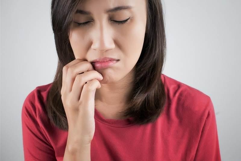 Gejala Alergi Kosmetik, Penyebab Dan Cara Menghindarinya
