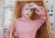 Tips Memilih Baju Wanita Kurus