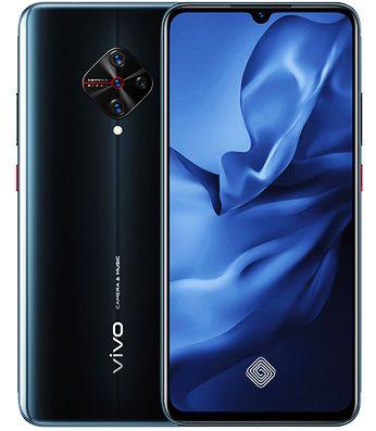 Vivo S1 Pro Spesifikasi