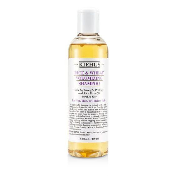 shampo anti lepek