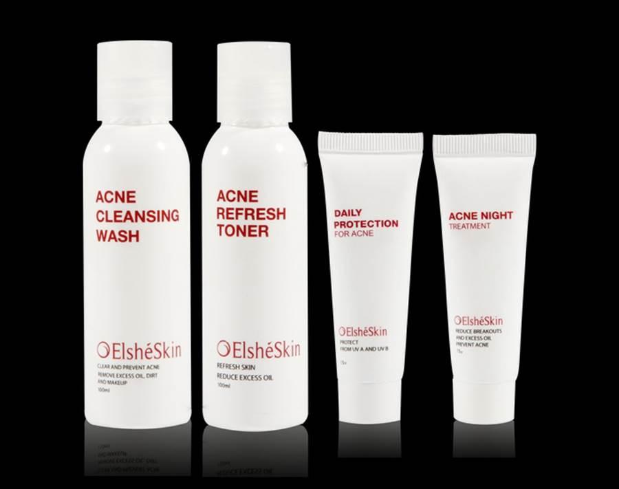 Skincare Lokal untuk Kulit Berjerawat