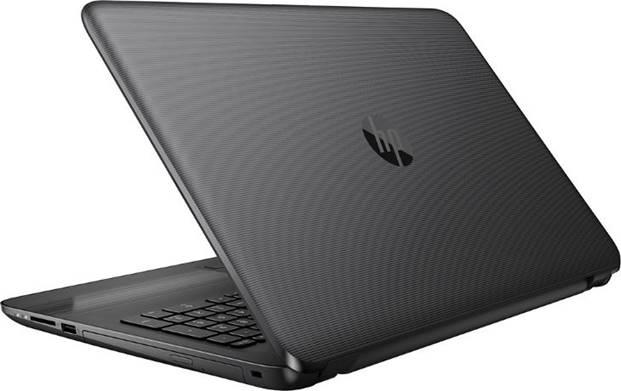 HP 15-AY103D